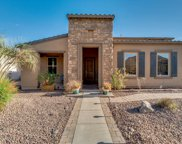 20849 E Waverly Drive, Queen Creek image
