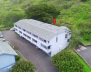 1096 Wainiha Street Unit A, Honolulu image