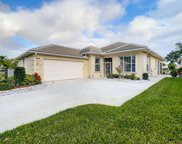 339 NW Bentley Circle, Port Saint Lucie image