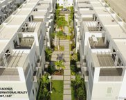 9147 Nw 33rd St Unit #9147, Miami image