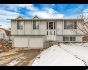 3183 S Stanton Dr, West Valley City image