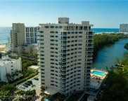 3000 Holiday Dr Unit 404, Fort Lauderdale image
