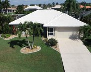 1312 Penguin Court, Punta Gorda image