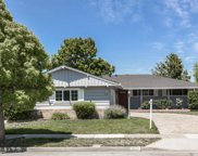 1643 Swallow Dr, Sunnyvale image