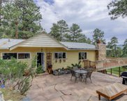 4881 South Amaro Drive, Evergreen image