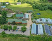 245 Intervale Road, Gilford image