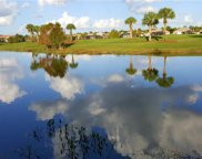 16480 Crown Arbor  Way, Fort Myers image