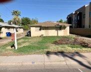 1031 S Farmer Avenue, Tempe image