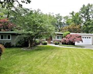 996 Old White Plains Road, Mamaroneck image