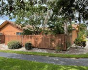 6342 Royal Woods  Drive, Fort Myers image