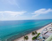 2080 S Ocean Dr Unit #1411, Hallandale Beach image