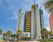 1700 N Ocean Blvd. Unit 1253, Myrtle Beach image