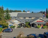 1723 100th Place SE, Everett image