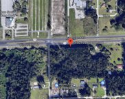 Corner Lot, Cape Coral image