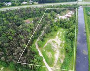 16201+16301 Ten Mile Dr, Fort Myers image