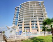 28250 Canal Road Unit 101, Orange Beach image