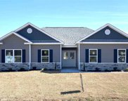 6081 Cates Bay Hwy., Conway image