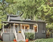 625 W Emerson Street, Seattle image