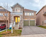 139 Art West Ave, Newmarket image