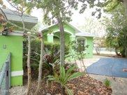 310 S Brevard Avenue, Cocoa Beach image