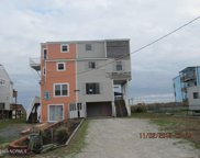 2276 New River Inlet Road Unit #1, North Topsail Beach image
