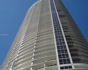 1750 N Bayshore Dr Unit #3407, Miami image