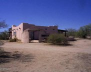 13811 E Rancho Del Oro Drive, Scottsdale image