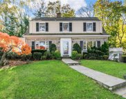 42 Corell  Road, Scarsdale image