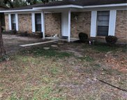 2381 Willowdale Street, Mobile image