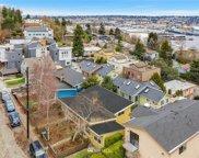 656 W Emerson Street, Seattle image