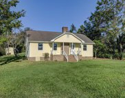 2531 Scotts Hill Loop Road, Wilmington image