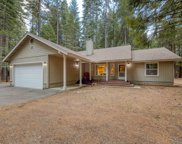 35469 Colossians Way, Shingletown image