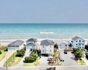 1018 S Shore Drive, Surf City image