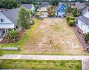 1108 Sandy Grove Place, Leland image