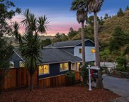 755 Fern Ave, Pacifica image