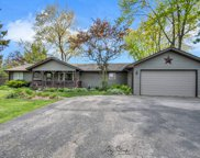 413 67Th Court, Downers Grove image