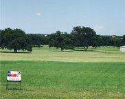 Silver Sage Drive, Weatherford image