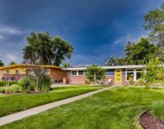7640 Knox Court, Westminster image