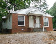 1625 Oneka Avenue, High Point image