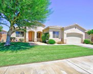 80864 Sunglow Court, Indio image