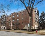 338 S East Avenue Unit #2N, Oak Park image