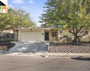 2073 Overhill Rd, Concord image