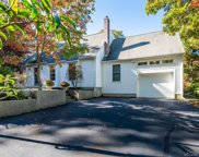 172 Chesterfield  Road, East Lyme image