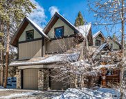 27 Blue Grouse Ridge, Bighorn No. 8, M.D. Of image