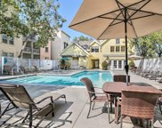 2255 Showers Dr 363, Mountain View image