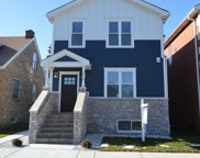 3636 North Odell Avenue, Chicago image