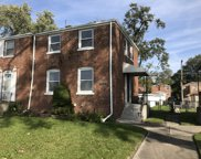 2011 South 25Th Avenue, Broadview image