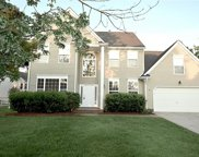 2636 Pamlico Loop, South Central 2 Virginia Beach image