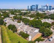 12423 Montego Plaza, Dallas image