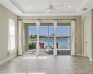 1320 Pamplico CT, Cape Coral image